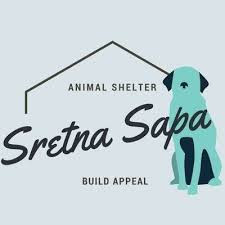 Sretna Sapa Shelter Build Appeal - Home | Facebook